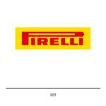 marchio-pirelli